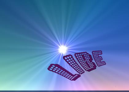 A Little Logo by djlibe