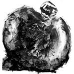 Potatashroom