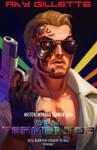 Gay Terminator