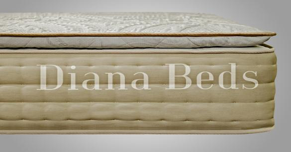 Online mattress shopping diana beds by dianabeds on for Online shopping for mattress