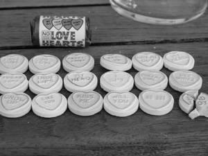 lovehearts 6