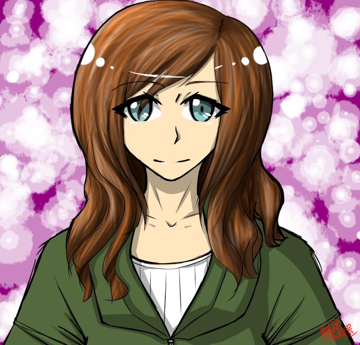 MiraMisaki's Profile Picture