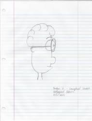 Jordan D. - Profile