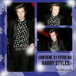 +Photopack Harry Styles #07.