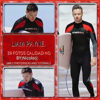 +Photopack Liam Payne #04.