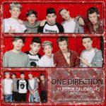 +Photopack One Direction #10.