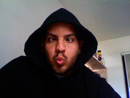 shuttermonkey's Profile Picture