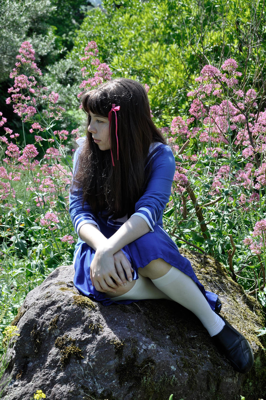 Yumi-san89's Profile Picture