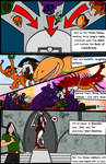 Punchback Comics - The Robbery Rescue! (page 10) by The-Second-Brother