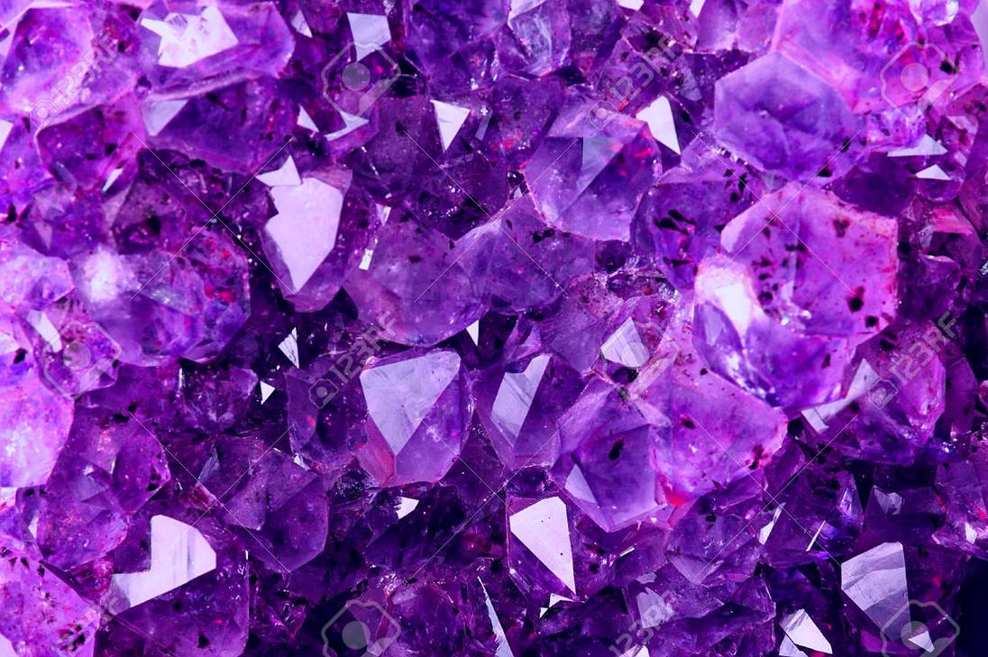 69127115-bright-texture-from-natural-amethyst-viol