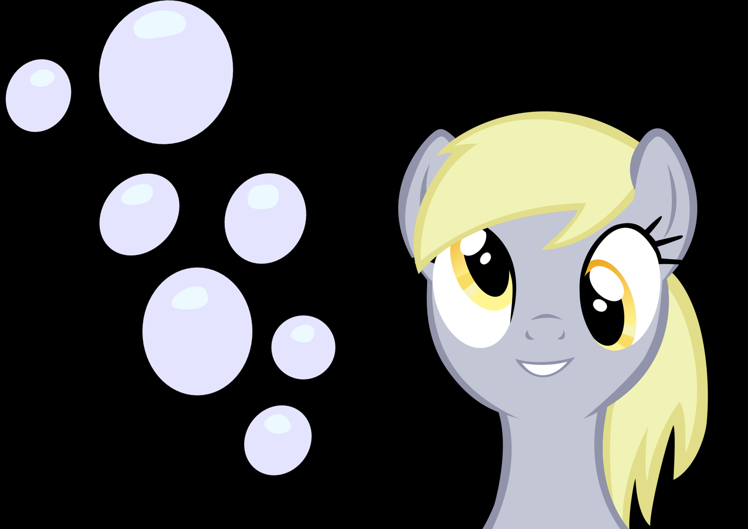 Derpy wallpaper iphone