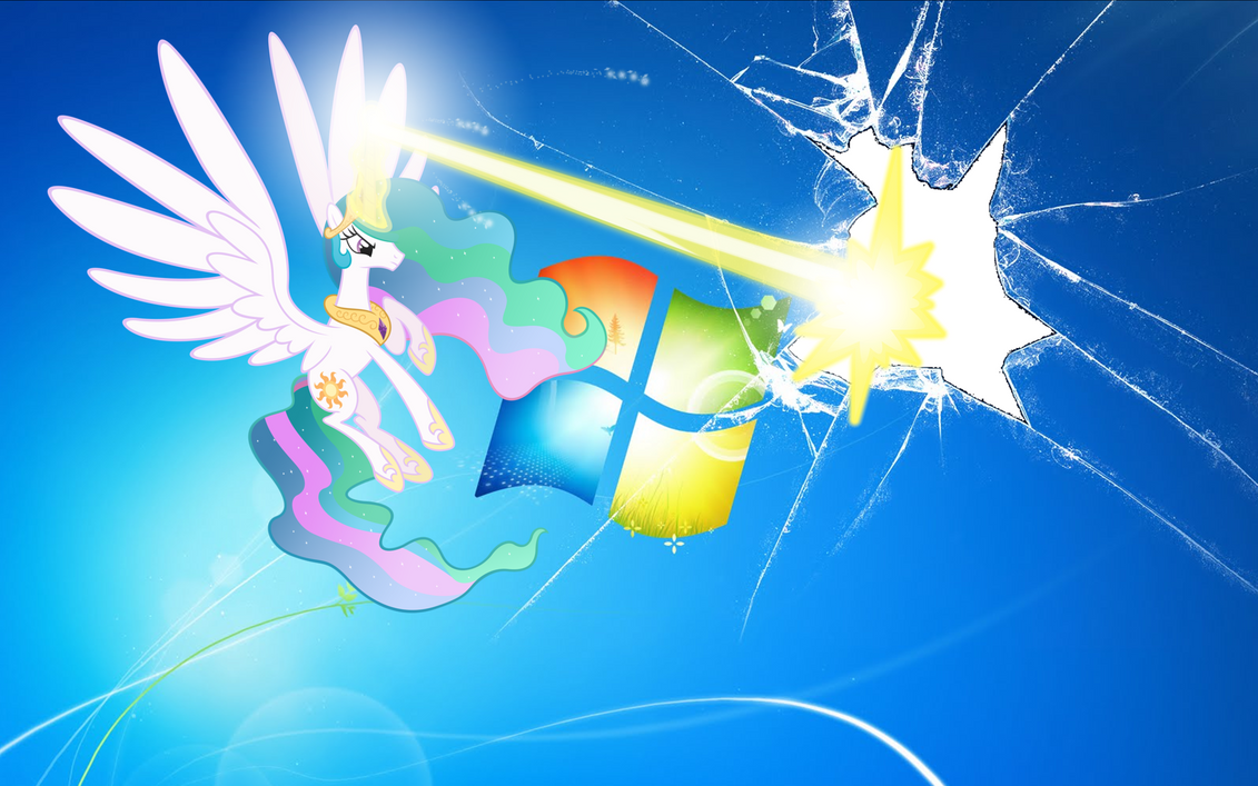 derpy hooves wallpaper windows