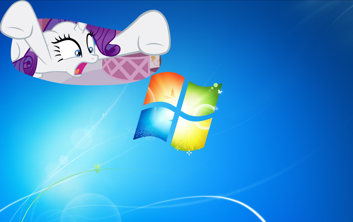 rarity wallpaper a with - photo #45