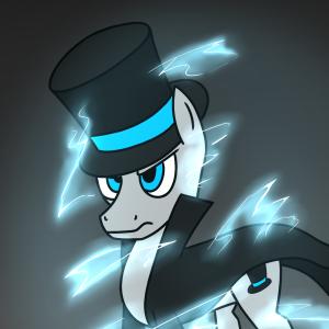 NoIDAvaliable's Profile Picture
