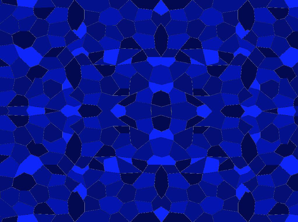 Blue Ice | Minecraft Wiki | FANDOM powered by Wikia