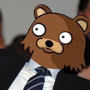 bobwizley's Profile Picture