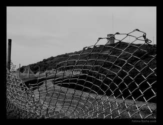 A cerca by fatimarocha