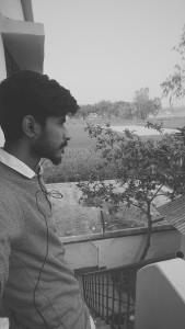FazleSam0's Profile Picture