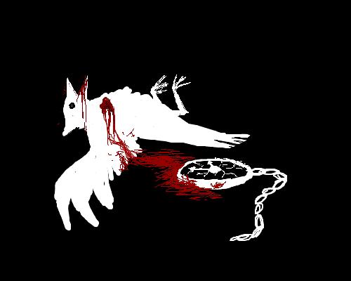 To Kill A Mockingbird- Help needed!?