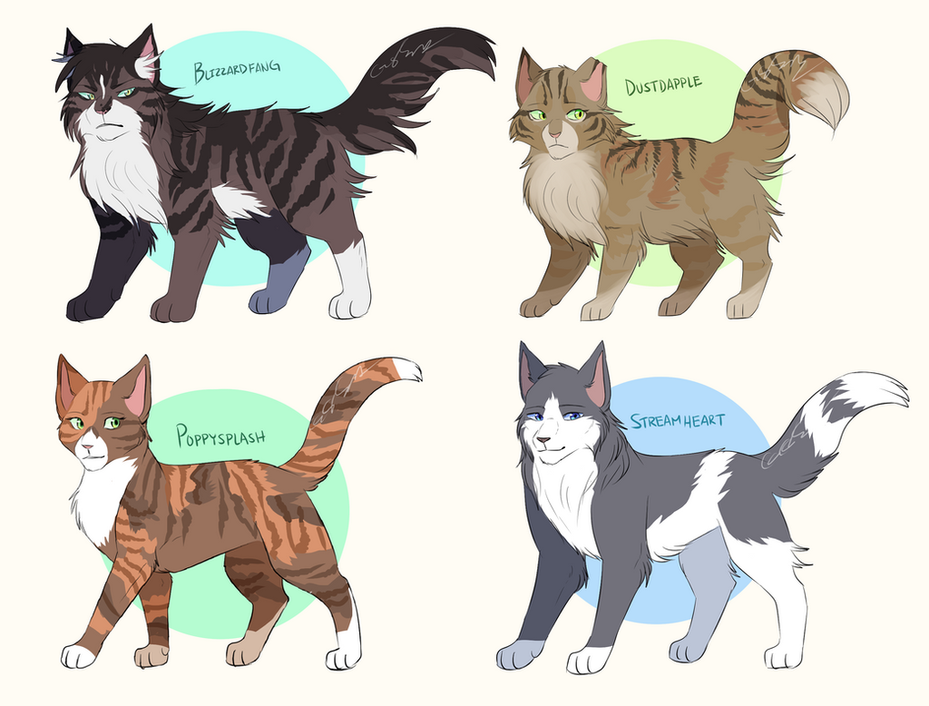 Image Result For Can Cats Get