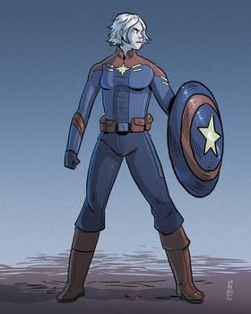 Carol-Commission