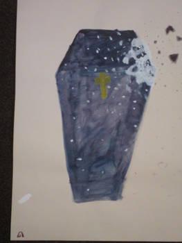 art dump 9