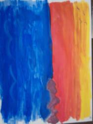 Art dump 15