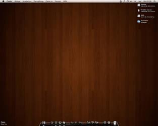 Desktop 03:09 by VSX47