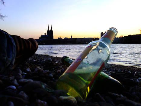 sum beer 2:3