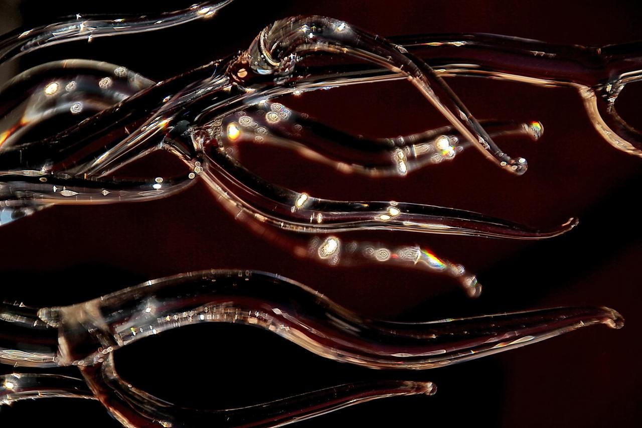 Umetnost stakla Glass_work__13_by_manuroartis-d4ksvn9