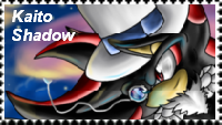 Kaito Shadow Stamp by FumikoMiyasaki