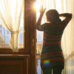 Wanna hold the sun for always by Lisa-Schneider