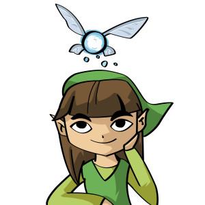 Miripi's Profile Picture