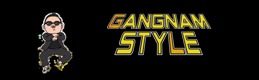 J'aime/J'aime pas Oppan_gangnam_style_by_miripi-d5duuum