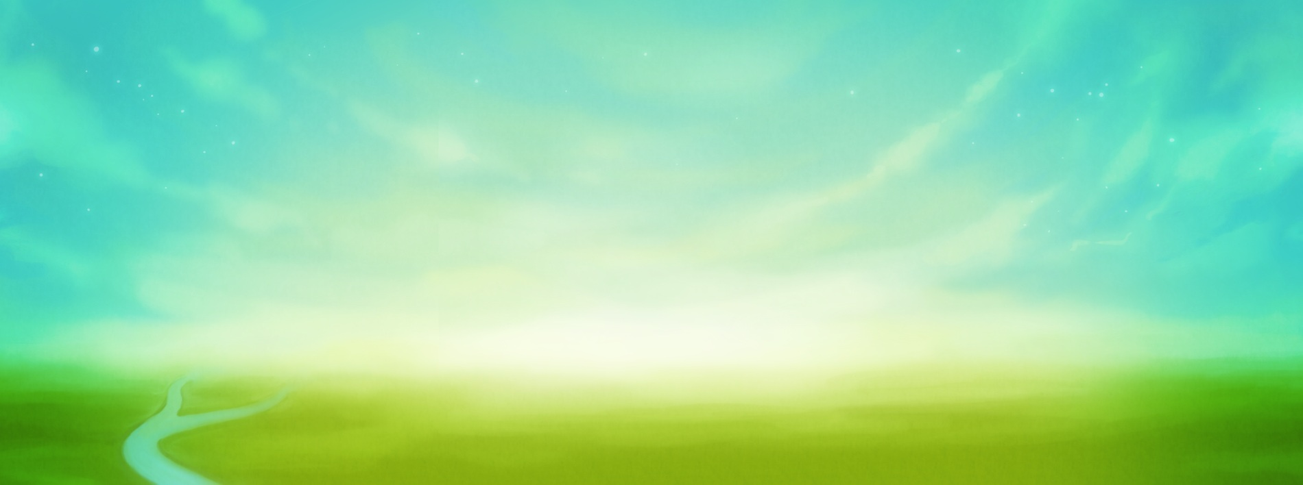 Plain background by wangqr on deviantart for Plain blue wallpaper for walls