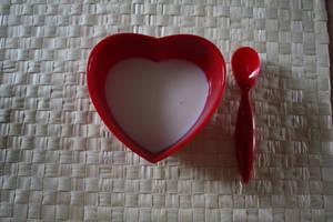 Where's the Love? by Meemee-Ocean