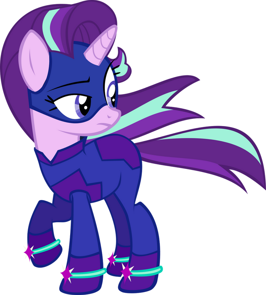starlight_glimmer_power_pony_by_slowlyda