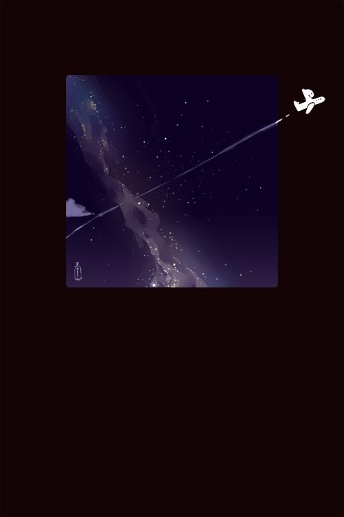 Gnite 03 by OXMiruku