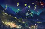 Mushishi: Journey