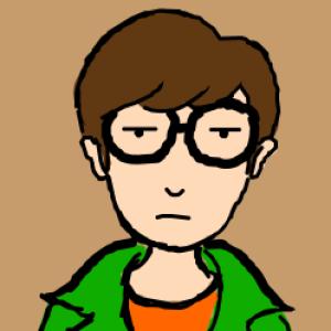 amateurishgarbage's Profile Picture