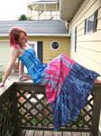 Skirt in Full