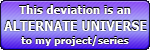 [F2U] Alternate Universe Button