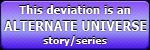 [F2U] Alternate Universe Button 2