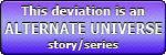[F2U] Alternate Universe Button 2 by SchrodingersKit