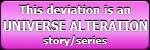 [F2U] Universe Alteration Button 2 by SchrodingersKit