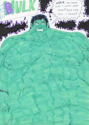 What if 04 Hulk