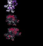 Poke-Fusion: MearkTwo