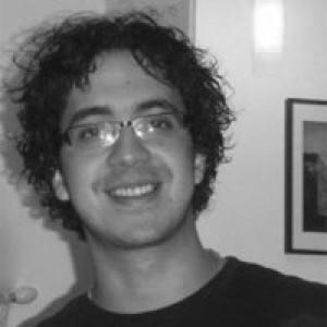 ARocain's Profile Picture