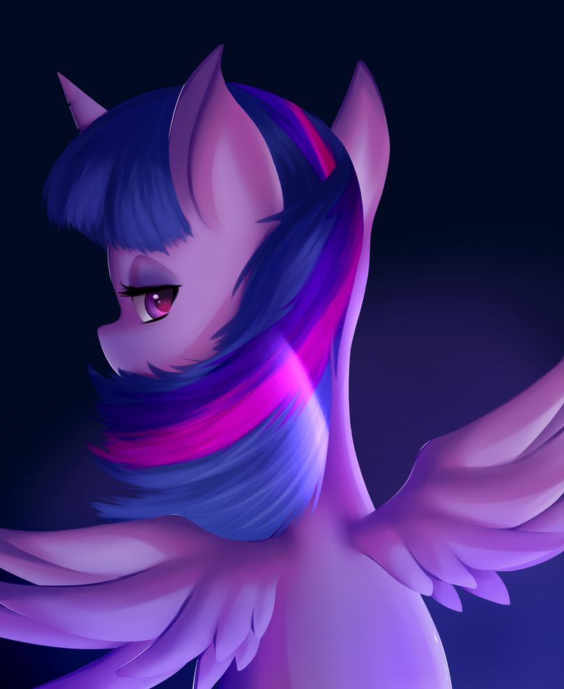 [Obrázek: twilight_dawn__with_speedpaint__by_suzio...bi33vw.png]