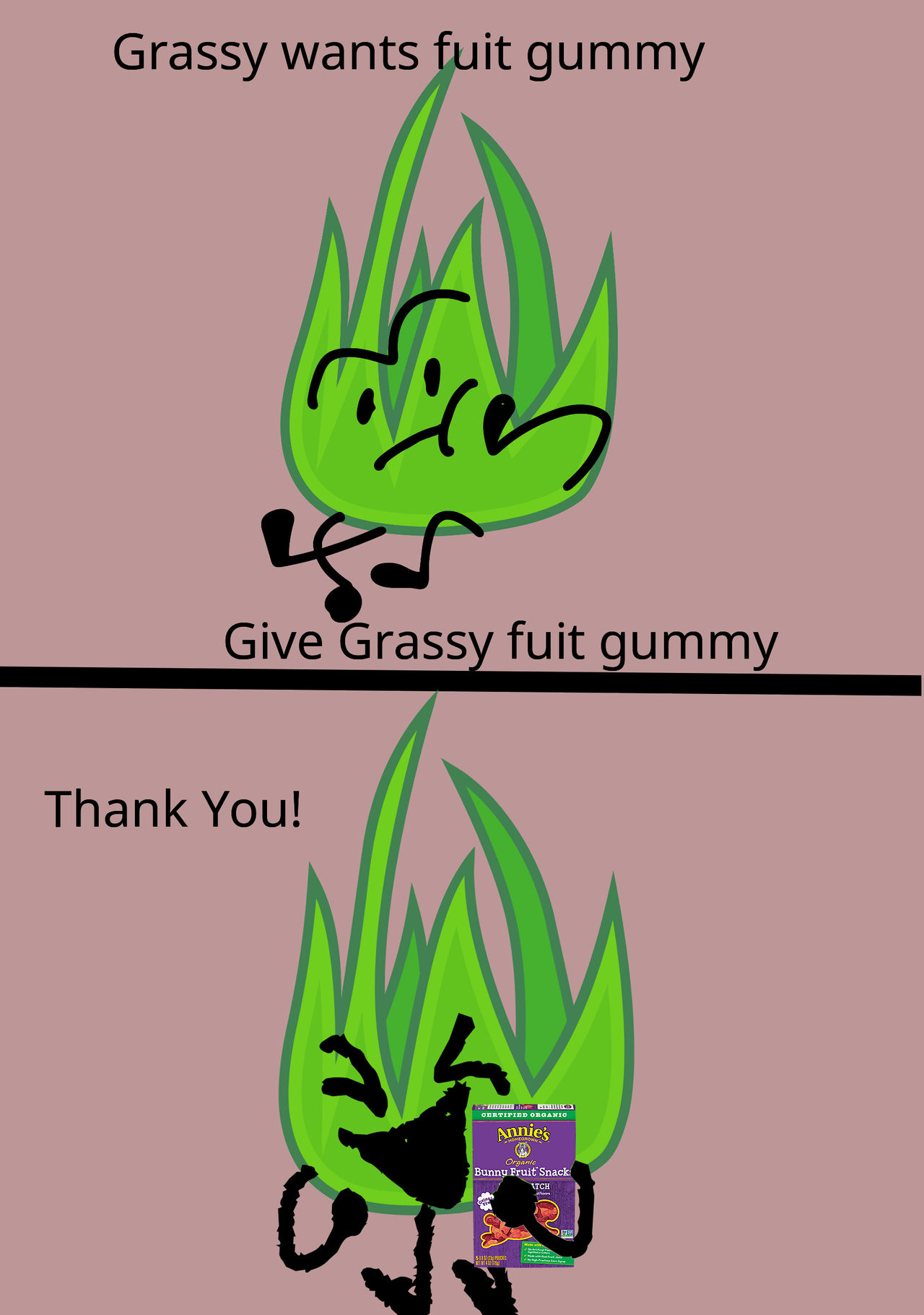 Fuit Gummy By Theinanimatepony On Deviantart If the fruit/juice flavor combination sounds good in your head, chances are it'll be good in a gummy. fuit gummy by theinanimatepony on